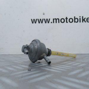 Robinet essence Yamaha Slider 50/MBK Stunt 50