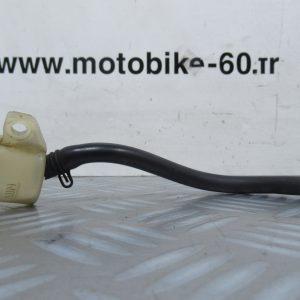 Bocal liquide frein arrière DUCATI MONSTER 696