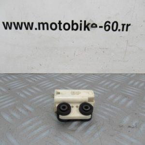 Capteur de chute Yamaha Xmax/MBK Skycruiser 125