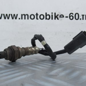 Sonde lambda DUCATI MONSTER 696