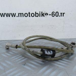 Flexible embrayage DUCATI MONSTER 696