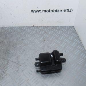 Boite reniflard Yamaha MT01 1700