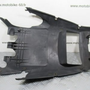 Bas de caisse – sabot  Yamaha Xmax 125 / MBK  Skycruiser 125 ( ref: 1B9-F8395-00 )