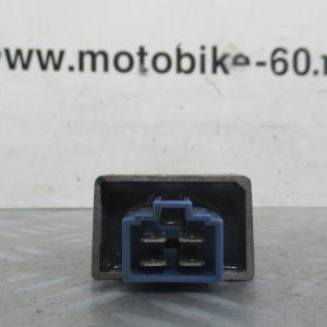 Regulateur de tension Yamaha Slider 50/MBK Stunt 50
