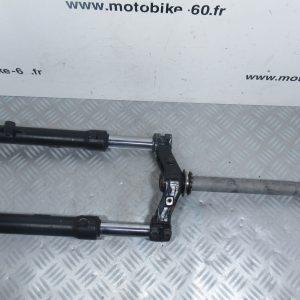 Fourche Peugeot Kisbee 50