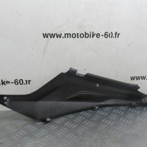 Carenage arriere droit Aprilia RS 125