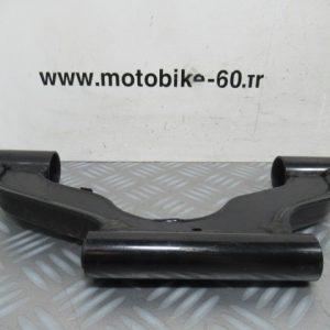 Support moteur Yamaha Xmax/MBK Skycruiser 125