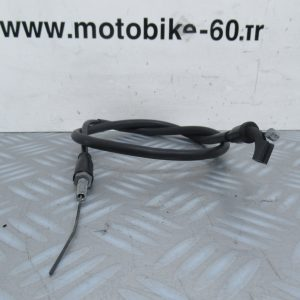 Cable starter DUCATI MONSTER 696