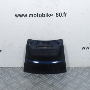Support eclairage plaque Piaggio X evo 125 cc