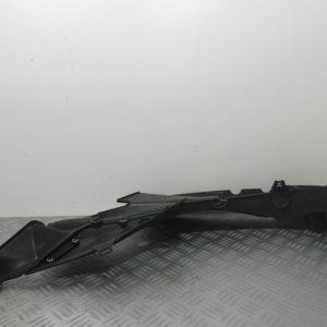 Carenage plastique lateral droit (ref: DIS 109915) Aprilia RS 125