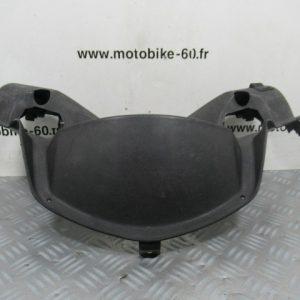 Entourage compteur Yamaha Xmax / MBK Skycruiser 125 (ref: 1B9-F6213-00 )