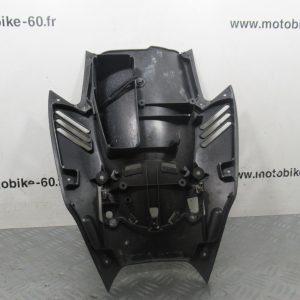 Passage de roue (ref: DIS 109912) Aprilia RS 125