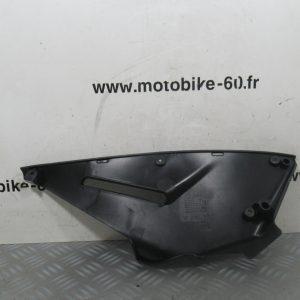 Carenage avant gauche (ref: DIS 109907SX) Aprilia RS 125