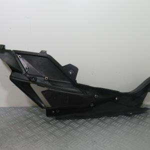 Carenage plastique lateral gauche (ref: DIS 109915) Aprilia RS 125