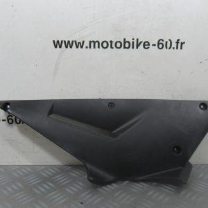 Carenage avant droit (ref: DIS 109907) Aprilia RS 125