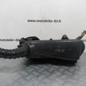 Boite a air 1B9 Yamaha Xmax 125 / MBK  Skycruiser 125