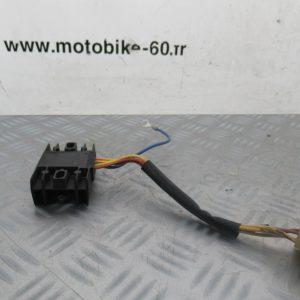 Regulateur de tension (ref:SH572-12) Aprilia RS 125