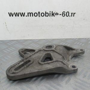 Platine etrier arriere Aprilia RS 125