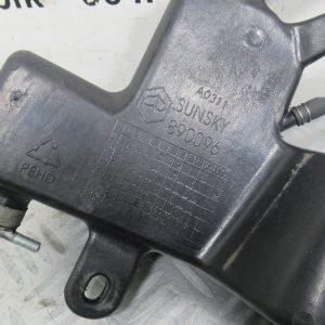 Refroidisseur huile Piaggio Typhoon 50 2t