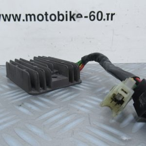 Regulateur de tension DUCATI MONSTER 696