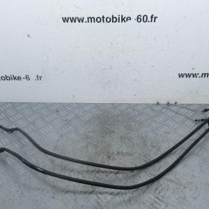 Cable accelerateur Yamaha MT01 1700