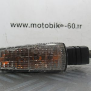 Clignotant arriere droit Aprilia RS 125