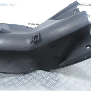 Tablier Peugeot Kisbee 50
