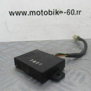 CDI Aprilia RS 125
