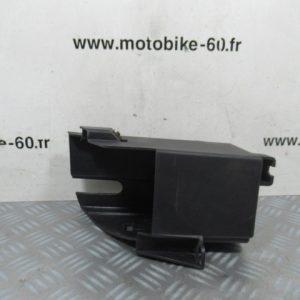 Entourage batterie / YAMAHA XMAX 125 cc