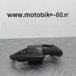 Bobine allumage Aprilia RS 125
