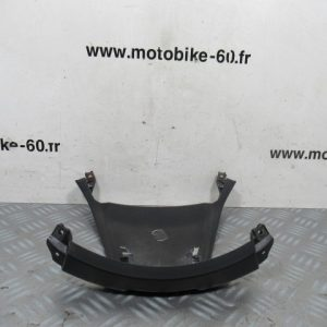 Carenage arriere centrale / YAMAHA XMAX 125