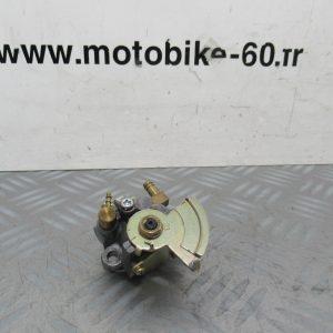 Pompe huile Aprilia RS 125
