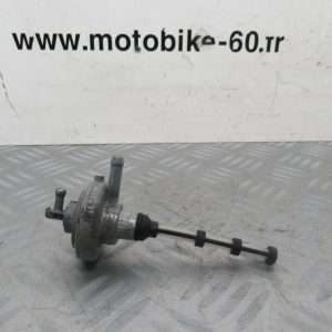 Robinet essence Aprilia RS 125