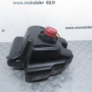 Reservoir essence Peugeot Kisbee 50