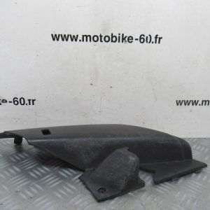 Cache sous selle droit Yamaha Xmax/MBK Skycruiser 125 (ref:1B9-F7487-00)
