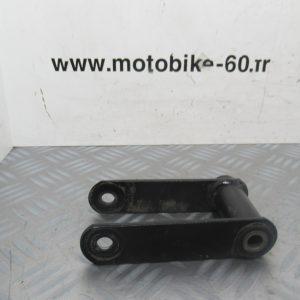 Biellette amortisseur Aprilia RS 125