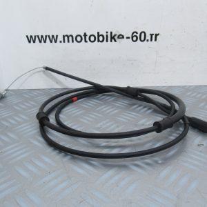 Cable accelerateur PIAGGIO FLY 50 cc