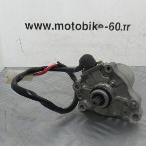 Demarreur Aprilia RS 125