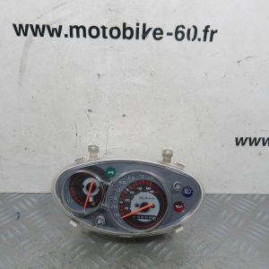 Compteur 23289km Piaggio Typhoon 50 2t