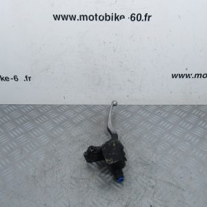 Maitre cylindre frein arriere –  Piaggio X evo 125 cc