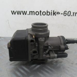 Carburateur Aprilia RS 125
