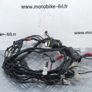 Faisceau electrique PIAGGIO FLY 50cc