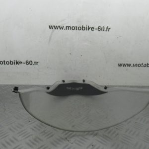 Bulle Aprilia RS 125