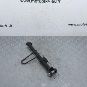 Bequille laterale – Piaggio X evo 125 cc