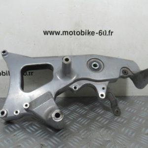 Bras oscillant platine de roue Yamaha Xmax 125 / MBK  Skycruiser 125
