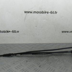 Cable accelerateur Aprilia RS 125