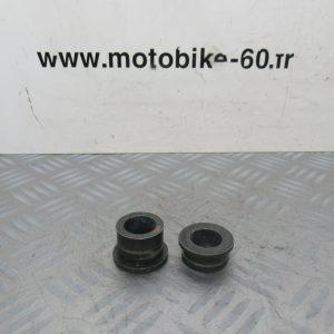 Cale roue arriere Aprilia RS 125