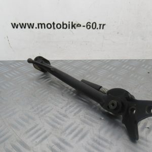 Bequille laterale + support bequille Aprilia RS 125