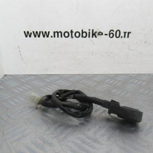 Contacteur bequille laterale (ref:053) Aprilia RS 125