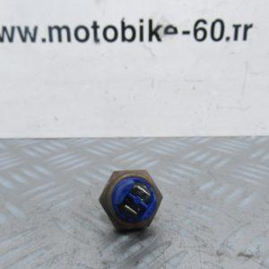Sonde radiateur eau bleu Yamaha Majesty 125